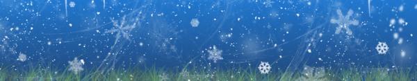 christmas_header_by_etaotn